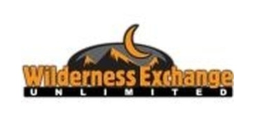 Wilderness Exchange Unlimited Review 2019 Top Outdoor Camping