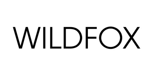 Wildfox Couture US coupons