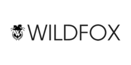 Wildfox Couture coupons