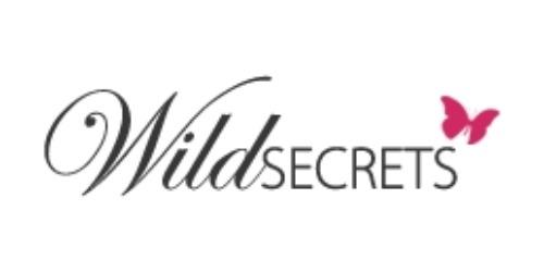 Wild Secrets.com coupon