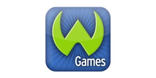 how to delete wildtangent games