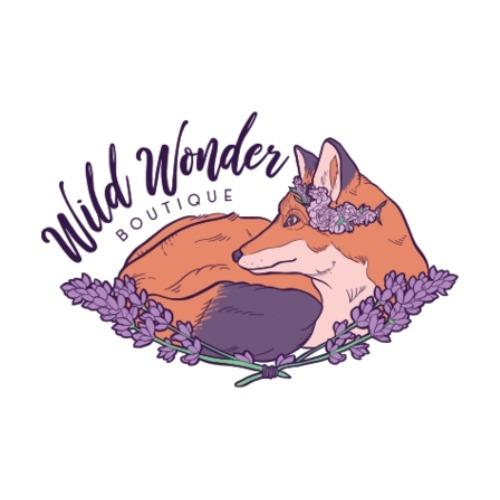 Wild Wonder Boutique