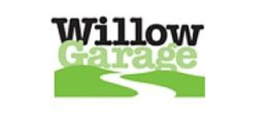 Willow Garage coupons