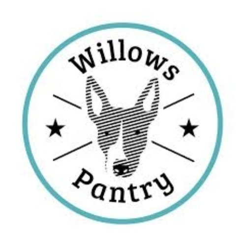 Willows Pantry