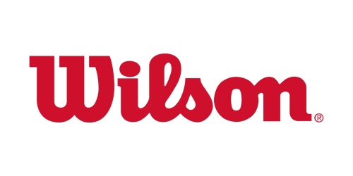 7c70784e2 50% Off Wilson Promo Code (+7 Top Offers) May 19 — Wilson.com