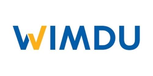 Wimdu UK coupons