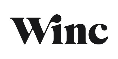 Winc coupons