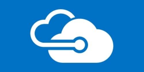 Microsoft Azure coupons