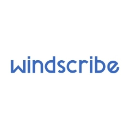 Windscribe — Products, Reviews & Answers | Knoji
