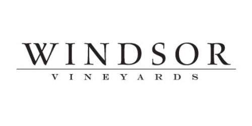 Windsor Vineyards coupon