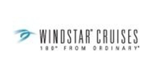 Windstar Cruise Line coupons