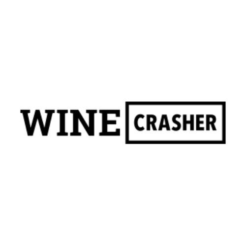 Wine Crasher