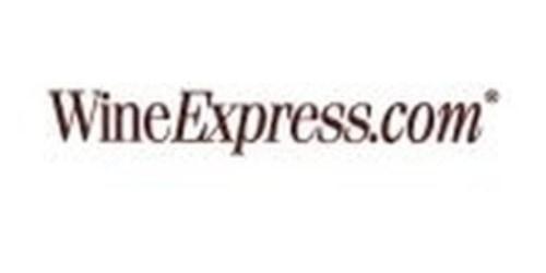 WineExpress coupons