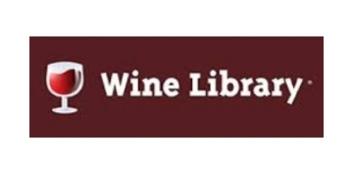 Coupons for Stores Related to winelibrary.com