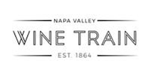 30 off napa valley wine train promo code napa valley wine train ebay discount get up to 80 off on napa valley wine train at ebay malvernweather Image collections