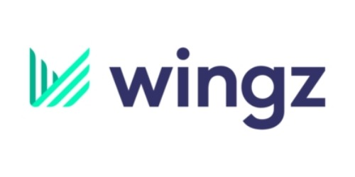 Wingz coupon