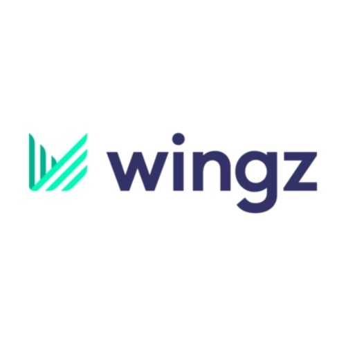 50% Off Wingz Promo Code (+5 Top Offers) Sep 19 — Wingz me