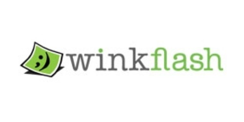 WinkFlash coupons