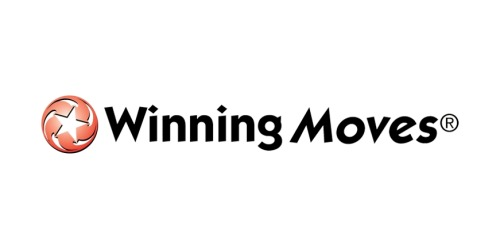30 off winning moves games promo code dec 2018 coupons