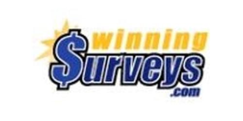 WinningSurveys coupons