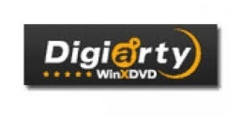 WinX DVD Copy coupons