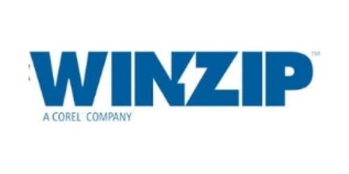 winzip free trial over