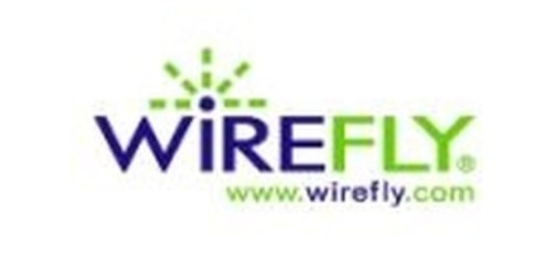 Wirefly coupons