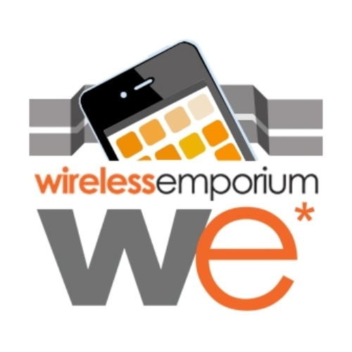 N1 wireless coupon code