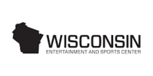 Wisconsin ESC coupons