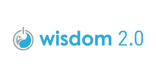 Wisdom 2.0 Conference coupons