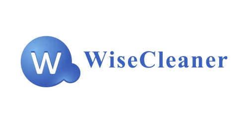 WiseCleaner coupons