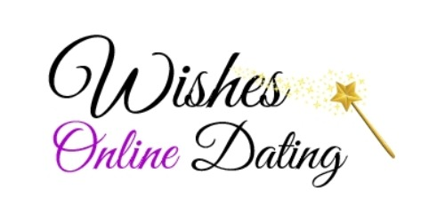 Wishes Online Dating coupons