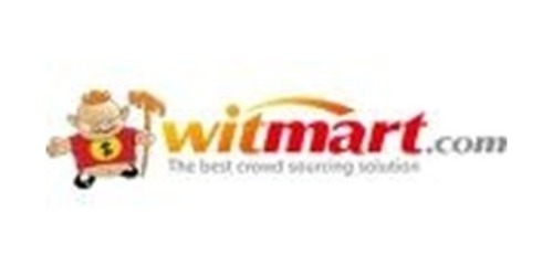 Witmart.com coupons