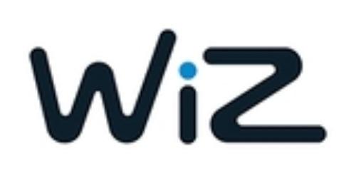 WiZ coupons