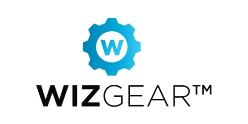 WizGear coupons