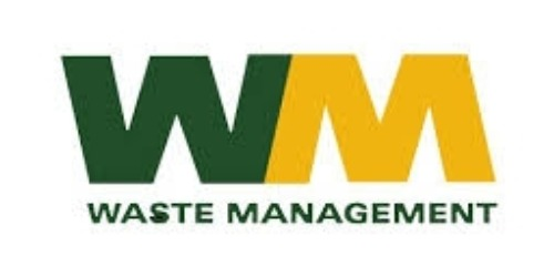 Waste Management coupons