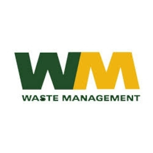 50% Off Waste Management Promo Code (+4 Top Offers) Sep 19