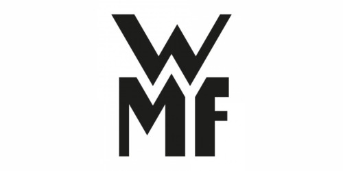WMF Americas coupons