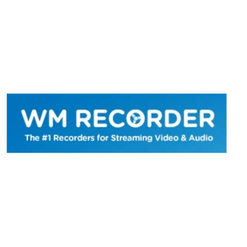 50% Off WM Recorder Promo Code (+4 Top Offers) Aug 19