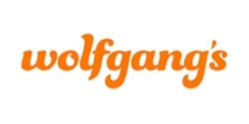 Wolfgang's coupons