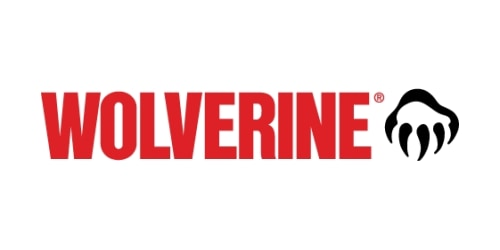 Wolverine coupons