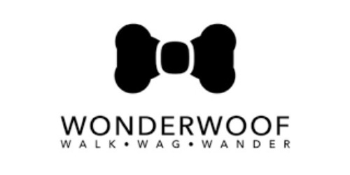 WonderWoof coupons