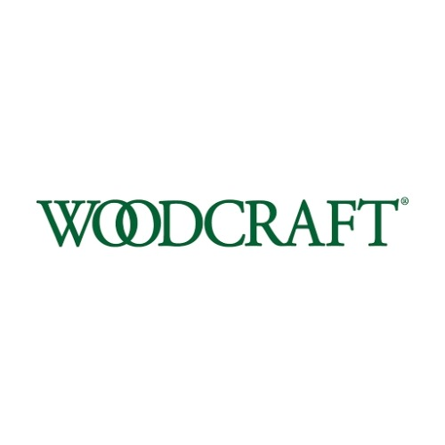 Woodcraft Supply military discount? — Knoji