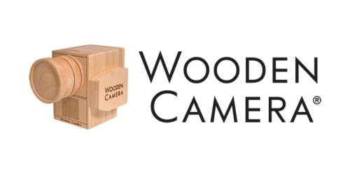 Wooden Camera coupons