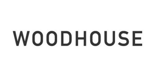 Woodhouse Clothing coupons