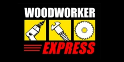 Woodworker Express coupons