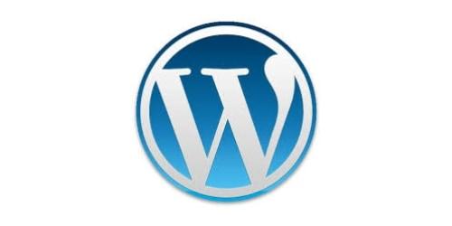 WordPress coupons