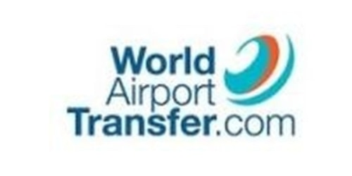 World Airport Transfer coupons