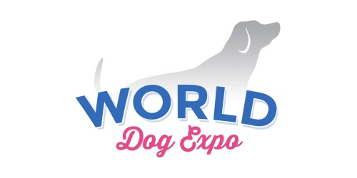 World Dog Expo coupons