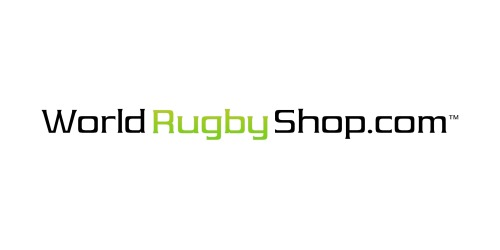 7efde59d4f0 Try These Older World Rugby Shop Coupons, Some May Work. CODE